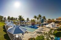 Hotel Praia do Sol Image