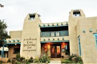 Casa Benavides Inn Image