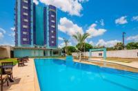 Martan Spa & Hotel Image