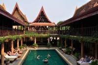 Ruean Thai Hotel Image