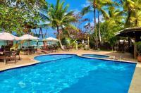 Enseada dos Corais Praia Hotel Image