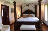 Nest Hotel Costa Rica Image