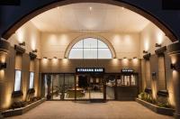 Hotel Arthur Image