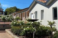 Margaret River Hotel & Holiday Suites Image