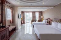 Thien Xuan Hotel Image