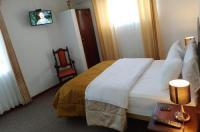Suites Antonios Image