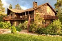 Canyon Crest Lodge Image