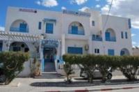 Corniche Hotel Image