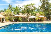 Easy Time Resort Image