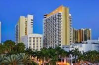 Royal Palm South Beach Miami, A Tribute Portfolio Resort Image