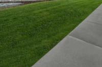 Hilton Garden Inn Anchorage Image
