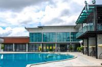 Prajaktra Design Hotel Image