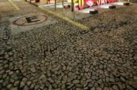 Jatobá Praia Hotel Image