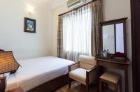 Business Hotel Le Bellecour Saigon Image