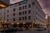 Massara House Al Khobar Image