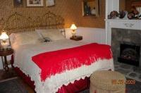 Lamplight Inn - Bed And Breakfast Image