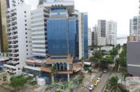 Hotel Costa del Sol Image