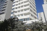 Hotel Cartagena Premium Image