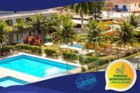 Caribe Park Hotel Image
