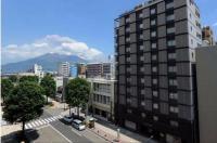 Hotel Sunflex Kagoshima Image