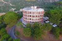 Douma Hotel Image