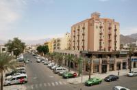Al Raad Hotel Image