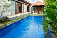 The Palm Suite Villa & Spa Image