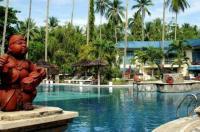 Tasik Ria Resort Image
