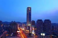 Mels Weldon Dongguan Humen Image