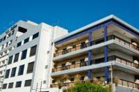 Del Canto Hotel Image