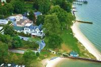 Sandaway Waterfront Lodging Image