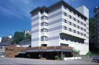 Hotel Yumoto Noboribetsu Image