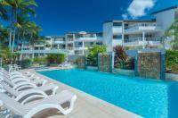 Munna Beach Apartments Image