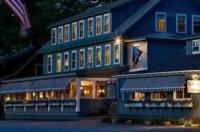 Wildcat Inn & Tavern Image