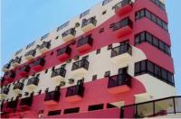 Hotel Rosa Mar Image