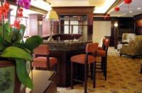 Sinoexcel Hotel Image