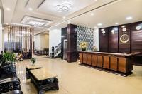 Crown Hotel Image