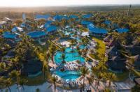 Summerville Beach Resort Image