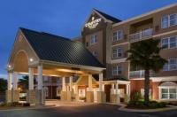 Country Inn & Suites by Radisson, Panama City Beach, FL Image