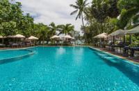 Anda Lanta Resort Image