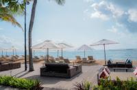 Griya Santrian A Beach Resort Image