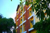 Wiriya House Image