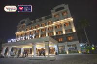 New Metro Hotel Image