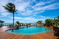 Hotel Sombra e Água Fresca Image
