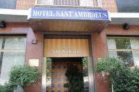 Sant'Ambroeus Image