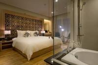 An An I Hotel Image
