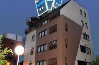 Hotel Livemax Umeda Image