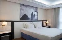Master Premium Grande Hotel Image