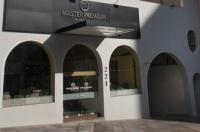 Master Premium Palace Image