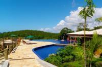 Villas do Pratagy Exclusive Resort Image
